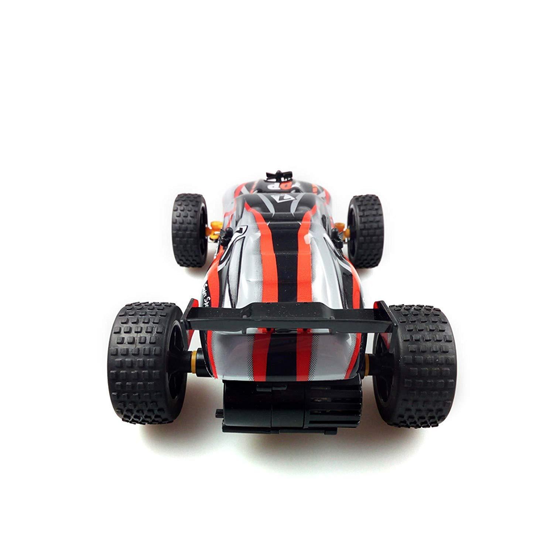 Fuoristrada Giocattolo regolo per Bambini Ragazzi e Ragazze Aandyou 1:16 Auto telecomandata 2 batterie caricabile 2.4GHZ 15 km//h Auto Giocattolo ad Alta velocit/à