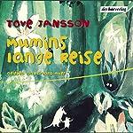 Mumins lange Reise | Tove Jansson