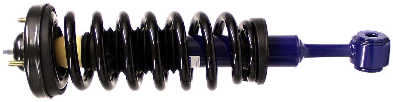Monroe 181361 Econo-Matic Strut Assembly Tenneco
