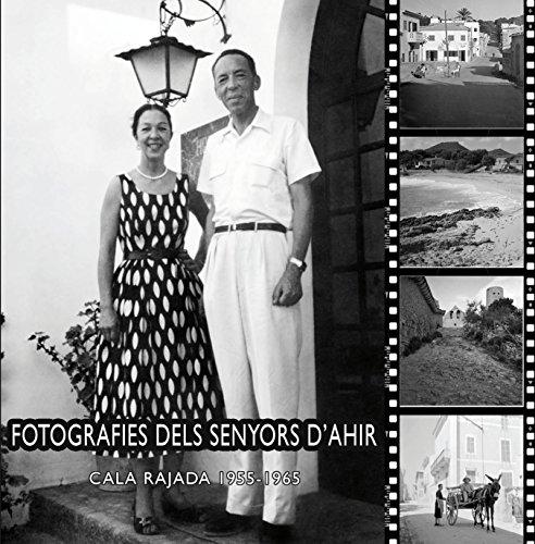 Descargar Libro Fotografies Dels Senyors D'ahir - Fotografies De Carl I Aurelia Canaan Llucià Sirer