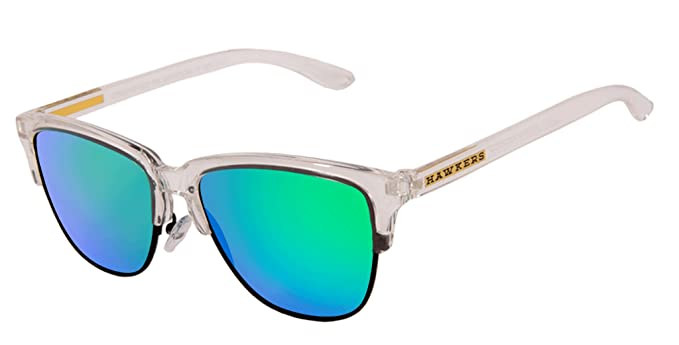 Hawkers - Gafas de sol air emerald · classic: Amazon.es ...
