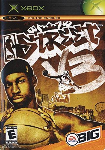nba-street-v3-xbox