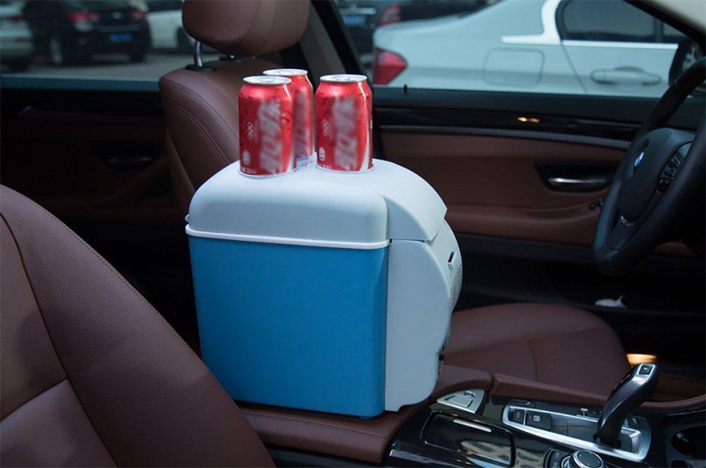 Kühlschrank Ins Auto Legen : Kühlschranktür ist undicht selbst reparieren in schritten