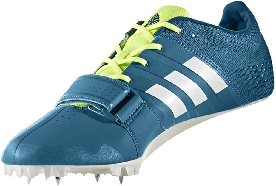 adidas Adizero Avanti, Zapatillas de Running Unisex Adulto: Amazon.es: Zapatos y complementos