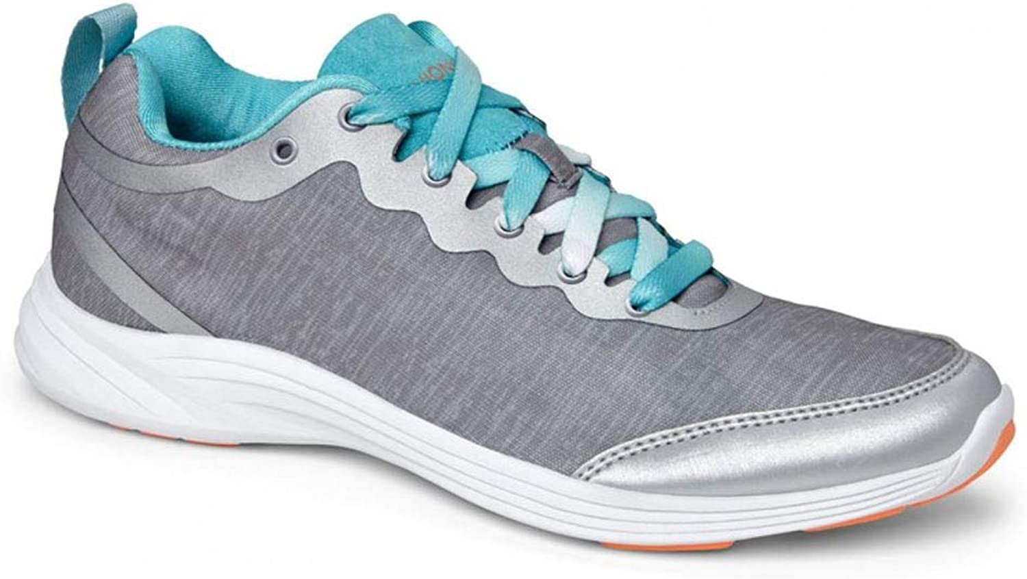 womens arch support trainers