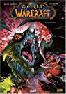 World of Warcraft (Comics), Tome 3 : Révélations par Simonson