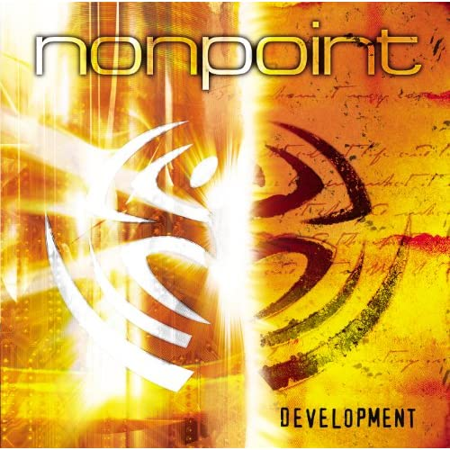 Hide And Seek By Nonpoint On Amazon Music Amazon