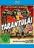 Tarantula [Blu-ray]