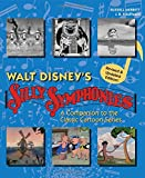 """Walt Disney's Silly Symphonies A Companion to the Classic Cartoon Series"" av J.B. Kaufman"
