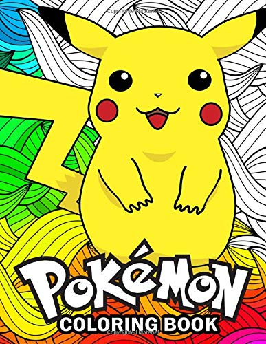 HD Quality Aipom coloring page - Easydrawingstokids | 500x387