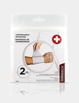 bandage de compression: Amazon ca: Health & Personal Care