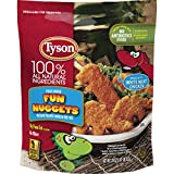 Tyson-Fully-Cooked-Fun-Nuggets-with-Whole-Grain-Breading-29-oz-Frozen