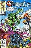 ThunderCats, Edition# 10