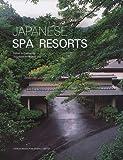 Japanese Spa Resorts, , 9881507162