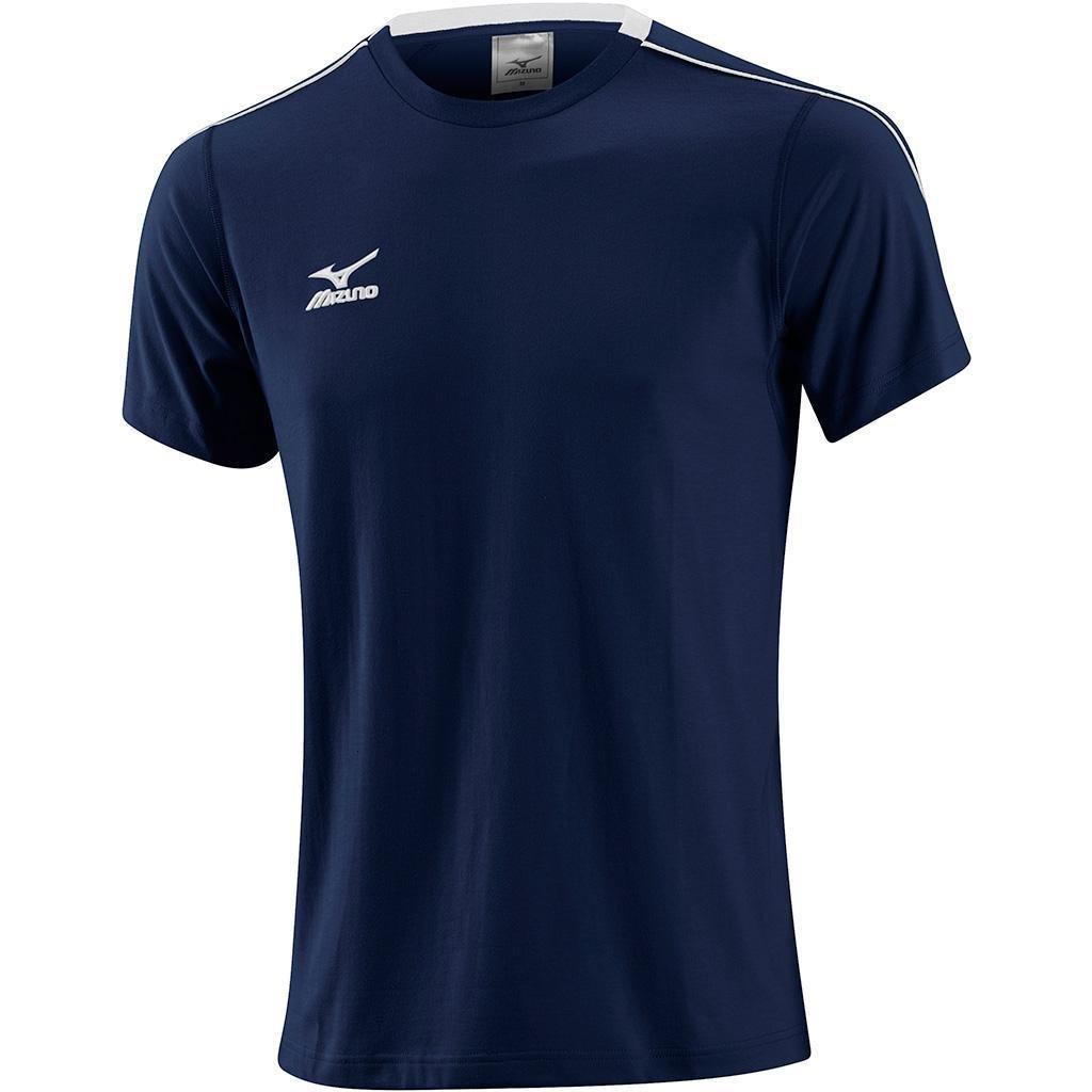 Camiseta Mizuno 401