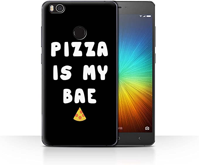 Stuff4® Phone Case/Cover/Skin/xia-CC/Funny Girl/Woman Quote ...
