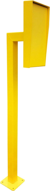 Qualit/é Am/élior/ée Panneau//Bo/îte//Capot De Protection Pour Linstallation De Lecteurs De Cartes Pour Linterphonie