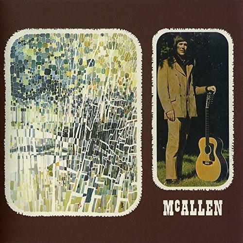 Mcallen: Limited Edition - Mcallen Stores