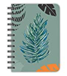 Caderno Mini Imperial, Redoma, Imperial R961Ip, Verde
