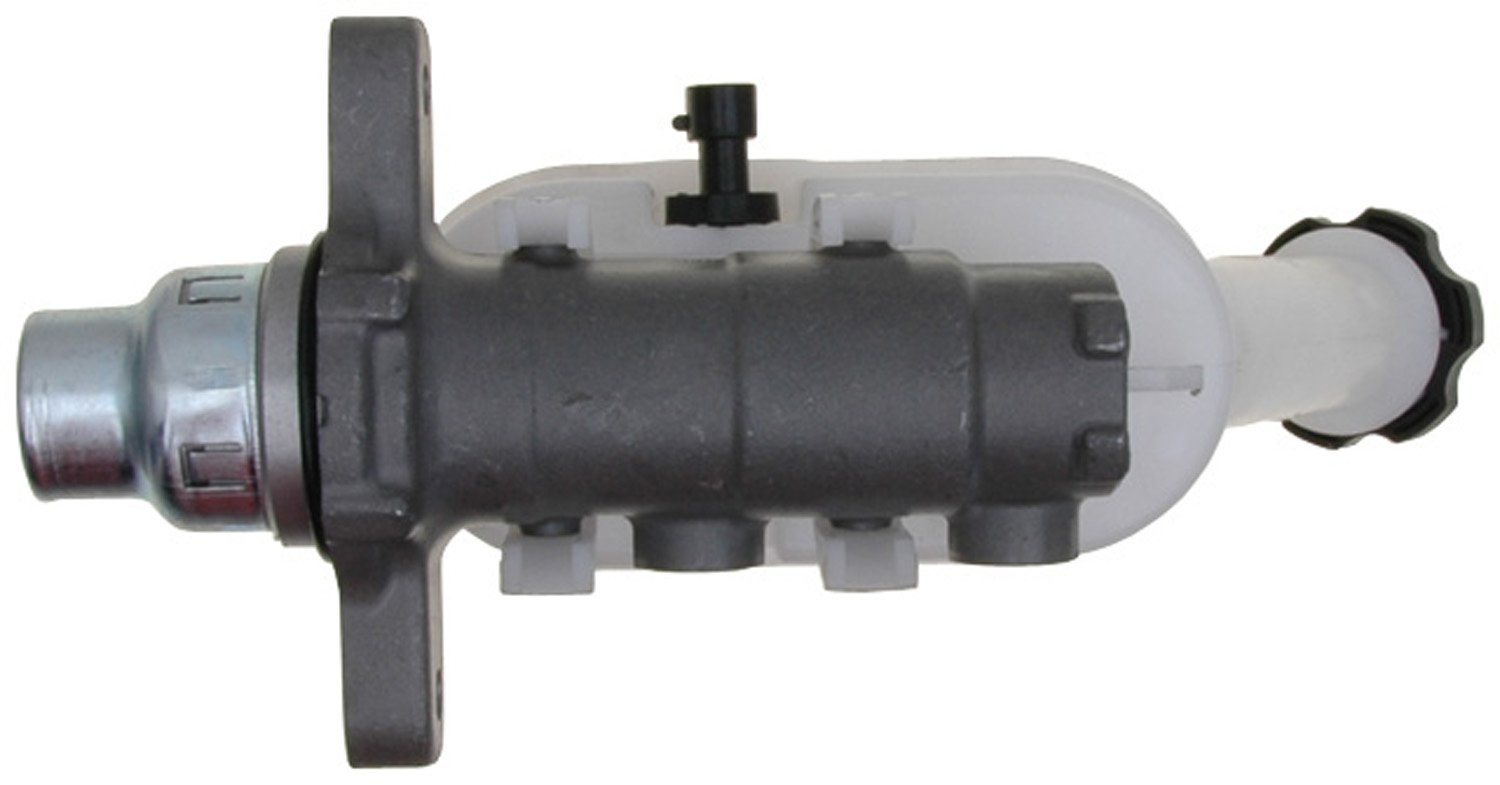 ACDelco 18M2552 Professional Brake Master Cylinder Assembly