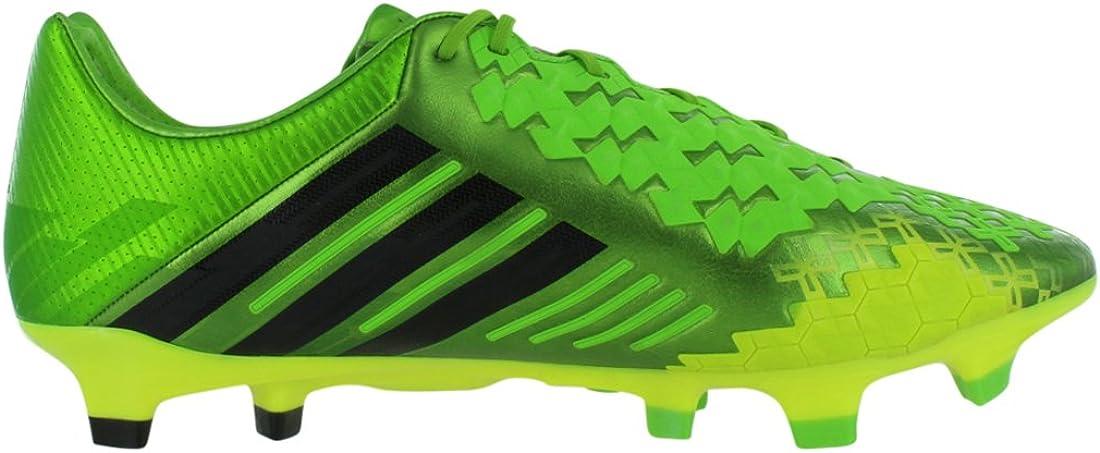 adidas Predator LZ TRX FG para Hombre Zapatillas de fútbol ...