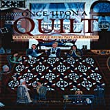 Once upon a Quilt, , 0760333076