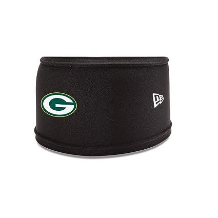 Amazon.com   NFL Green Bay Packers Training Skull Headband   Sports ... c6f3ec5ae