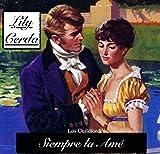 Los Guildford V  (Siempre la Amé): Lord Jemes Guildford