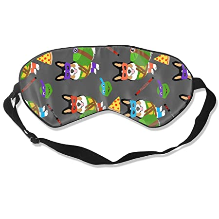 Tri Corgi Ninja Turtle Dog, Dogs, Cartoon, Costume ...