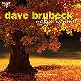 Brubeck, Dave Indian Summer Mainstream Jazz