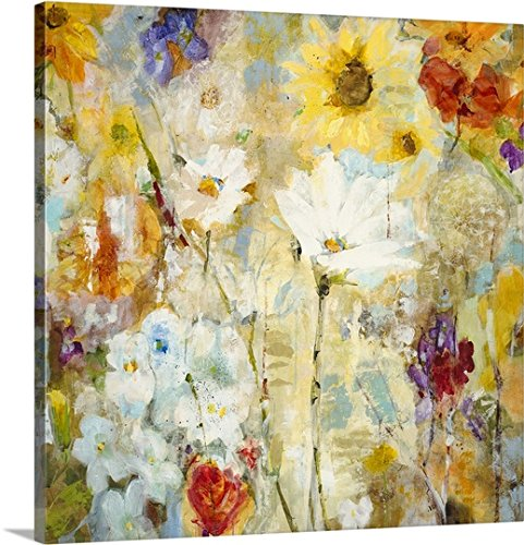 jill-martin-premium-thick-wrap-canvas-wall-art-print-entitled-fugue