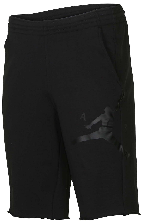 52142355e14 Nike Jordan Men's Retro 11 Legacy Casual Shorts at Amazon Men's Clothing  store: