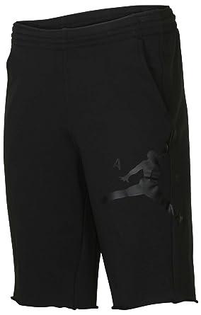 e88ddfd6fba Nike Jordan Men's Retro 11 Legacy Casual Shorts at Amazon Men's ...