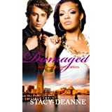 Damaged (The Stripped Series Book 3)