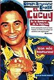 El Cucuy: En la Cumbre de la Pobreza (Spanish Edition)