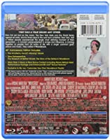 Woodstock: 3 Days of Peace and Music (40th Anniversary Edition) [Blu-ray] from WarnerBrothers