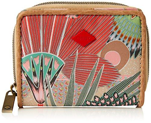 oilily-xs-wallet-peach-rose