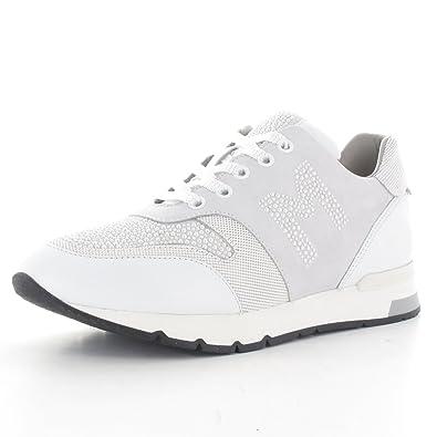 Maripé , Sneakers Basses femme - beige - sable,