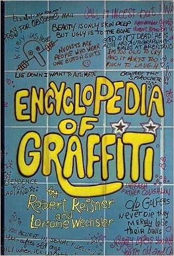 Follow The Authors Robert George Reisner