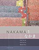Nakama 1 3rd Edition