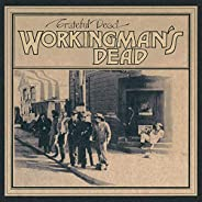 Workingman's Dead (50th Anniversary Deluxe Edit