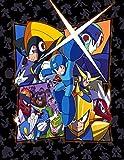 Mega Man Legacy Collection 2 - Xbox One