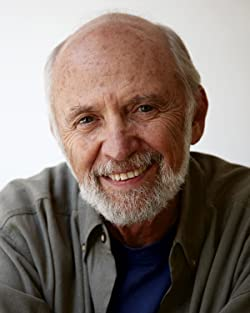 Gerry Mandel