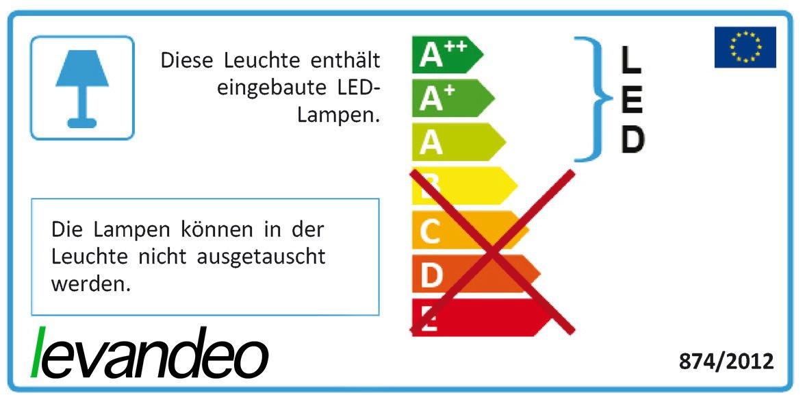 /Petite lampe LED avec piles/ LED changement de couleur effet/ /Lampe Sph/ère boule lumineuse Boule Ambiance D/écoration de changement de couleur