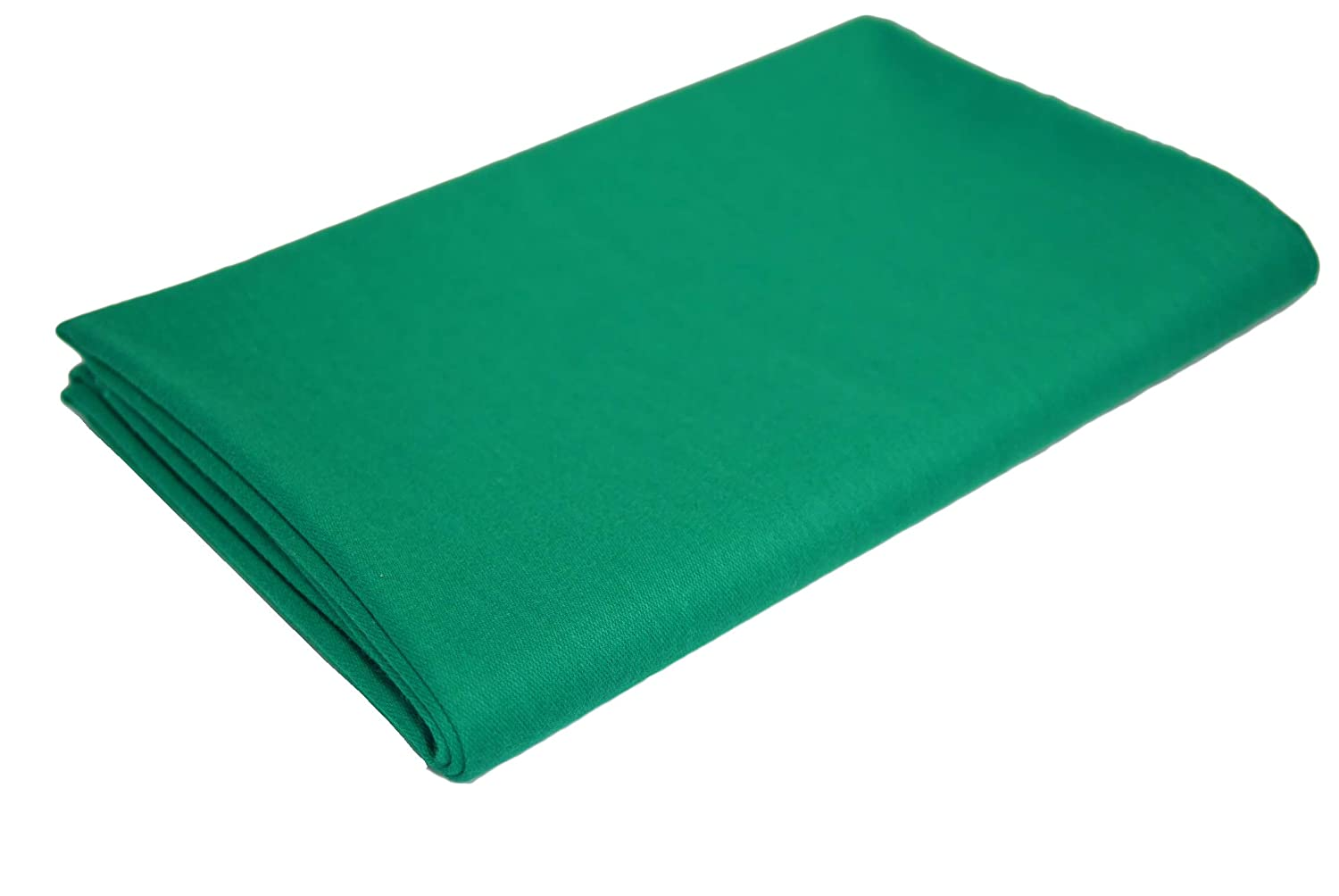 Worsted Professional Pool Table Cloth