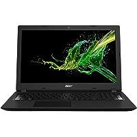 Notebook Acer 15,6'' A315-42-R73T AMD Ryzen3 4GB 1TB W10