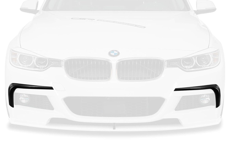 CSR-Automotive Airintakes AI008