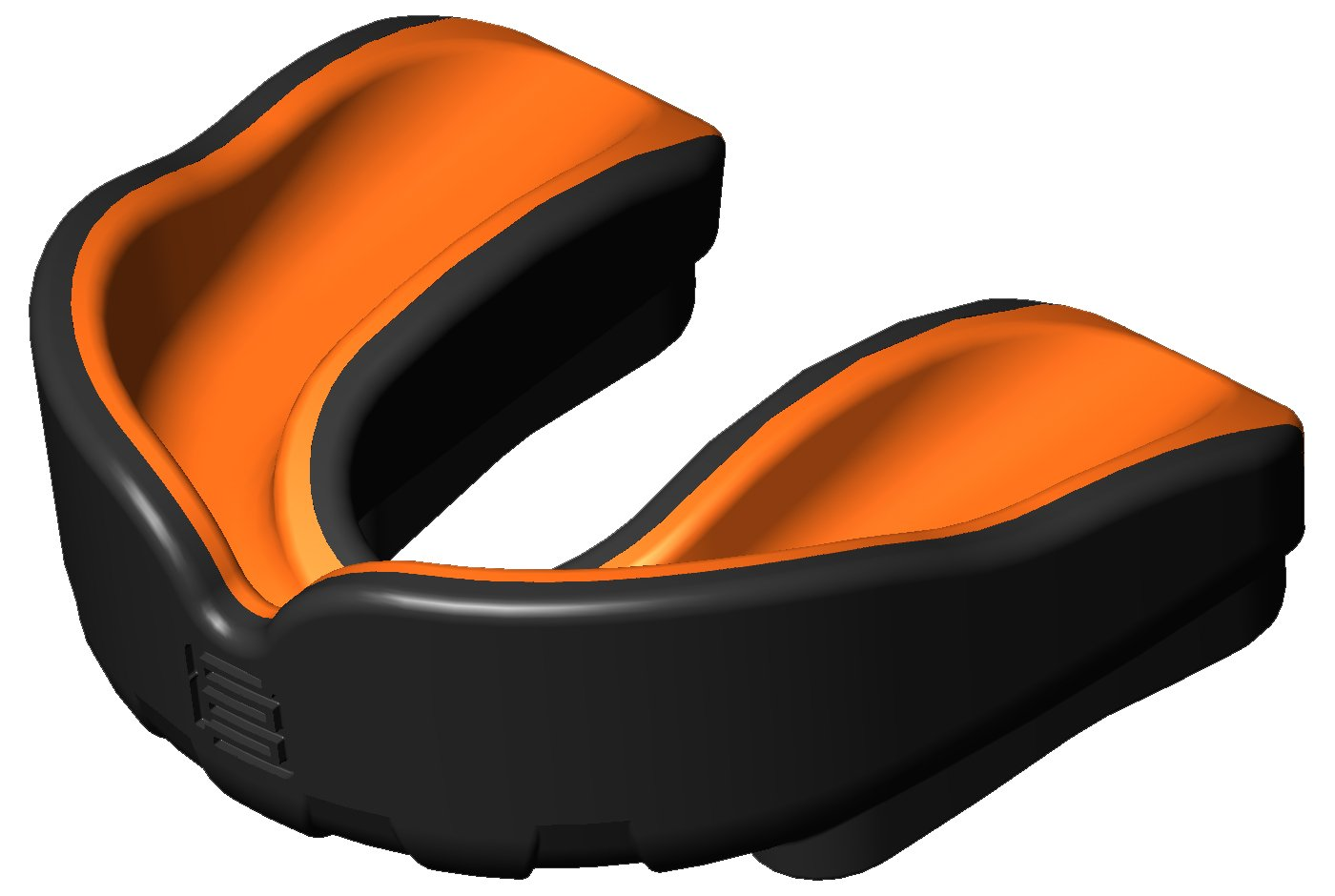 贅沢品 Makura Ignis Pro Mouthguard Junior Ignis Black/Orange Black Mouthguard/Orange B00AMCJ5PW, clothes tile:1acb6b52 --- a0267596.xsph.ru