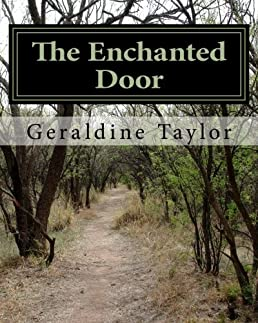 The Enchanted Door: Amazon.co.uk: Geraldine Taylor: 9781516905270: Books & The Enchanted Door: Amazon.co.uk: Geraldine Taylor: 9781516905270 ... Pezcame.Com