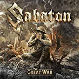 The Great War [Explicit]: more info